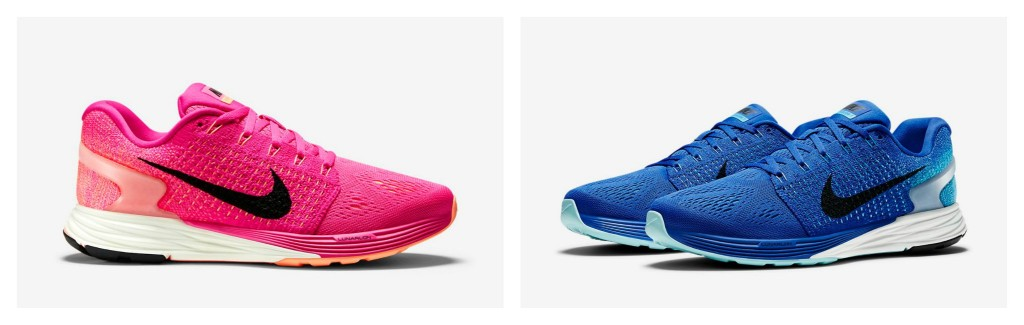 Τα running shoes της σεζον savoir ville (2)