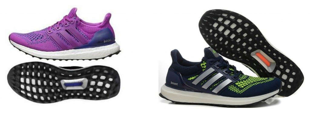 Τα running shoes της σεζον savoir ville (3)