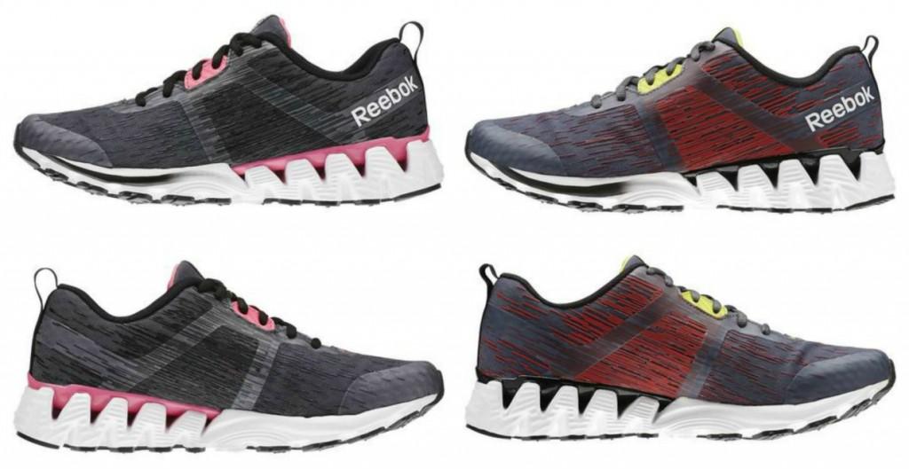 Τα running shoes της σεζον savoir ville (4)