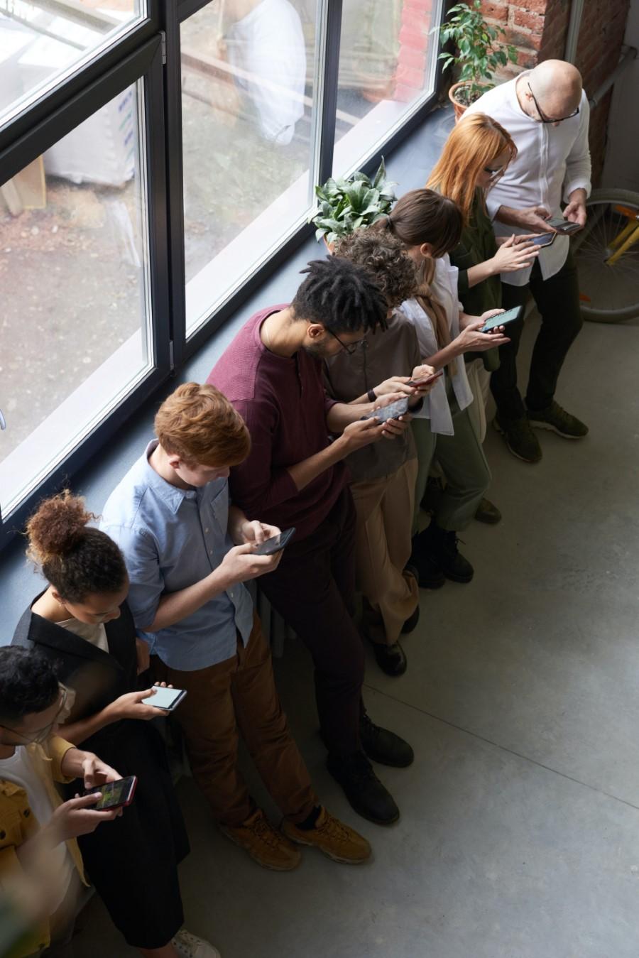 Τα social media έχουν δύναμη, αλλά ποιος αναλαμβάνει την ευθύνη;