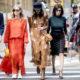 Τα styling tips της σεζόν που θα πάρεις από τις γυναίκες Σκορπιούς