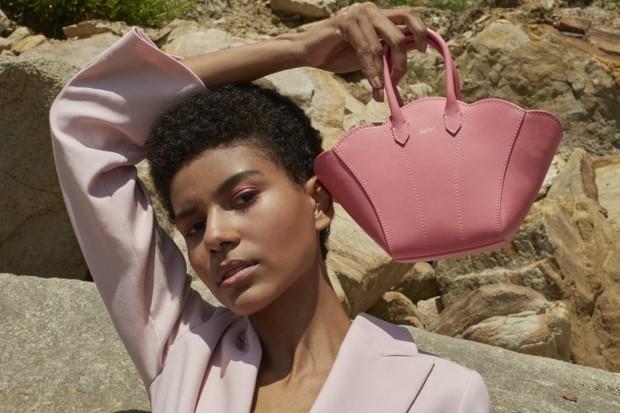 Τα sustainable brands μόδας που θα θέλεις να αποθηκεύσεις στους σελιδοδείκτες σου