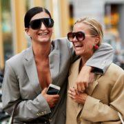 Τα trends στα γυαλιά ηλίου που θα δούμε το 2019