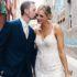 Τελικά είναι ο γάμος απαραίτητο στοιχείο για μια υγιή και αφοσιωμένη σχέση;