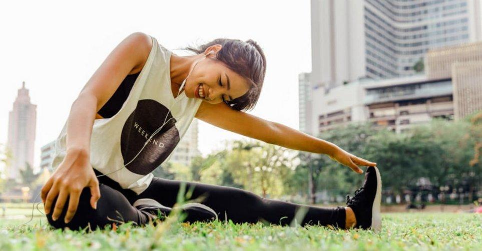 Τελικά η δίαιτα ή η άσκηση είναι ο πιο βασικός σου σύμμαχος για απώλεια βάρους