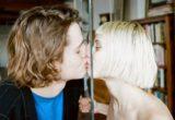 Τελικά πόσο συχνά κάνουν σεξ τα ευτυχισμένα ζευγάρια;