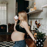 Τεχνικές εργασίες που επιτρέπονται ή απαγορεύονται στην εγκυμοσύνη και στον θηλασμό