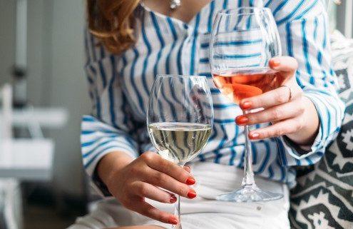 Τι διαφοροποιεί το γνωστό σε όλους μας Moscato D'asti από τα υπόλοιπα κρασιά;