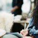 Τι είναι η πολλαπλή καριέρα και πώς μπορείς να την κάνεις να λειτουργήσει