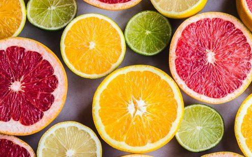 Τι είναι η astrodiet και ποιες τροφές θα πρέπει να καταναλώνεις σύμφωνα με το ζώδιο σου;