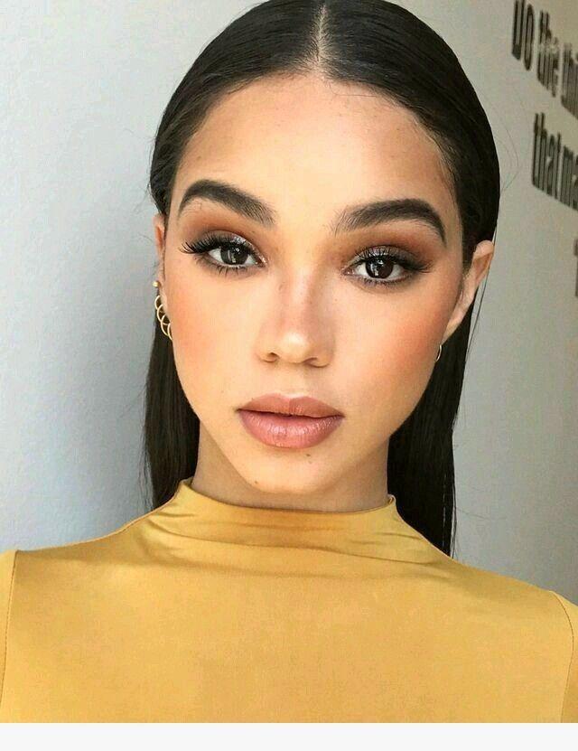 Τι είναι το brontouring και πώς θα το εντάξεις στο makeup σου;