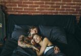 Πώς θα κάνεις καλύτερη τη σεξουαλική ζωή μέσα στη σχέση σου;