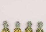 Τι θα συμβεί στο σώμα σου αν τρως μόνο φρούτα για μια βδομάδα