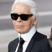 Τι κρυβόταν πίσω από την εμμονή του Karl Lagerfeld με τα γάντια;