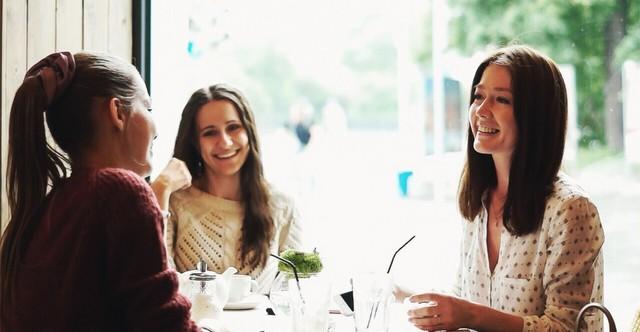 Τι μας έμαθε η πανδημία για την αληθινή φιλία