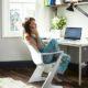 Τι να αποφεύγεις όταν δουλεύεις απ'το σπίτι