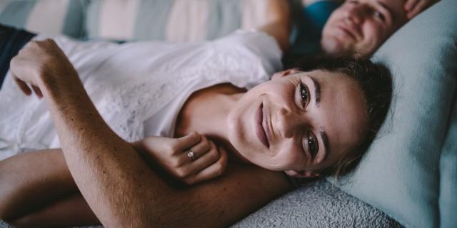 Τι να θυμάσαι αν είσαι με κάποιον που έχει δεχθεί απιστία σε προηγούμενη σχέση του