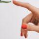 Τι να κάνεις για τα εύθραυστα νύχια σου το χειμώνα