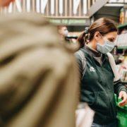 Τι πρέπει να γνωρίζεις για τις ετικέτες των τροφίμων;