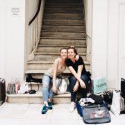 Τι πρέπει να σκεφτείς πριν αποφασίσεις να μετακομίσεις μόνιμα στο εξωτερικό