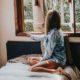 Τι σημαίνει πραγματικό self-care;