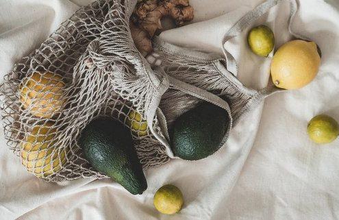 Τι σημαίνει '5 μερίδες φρούτων και λαχανικών τη μέρα'?