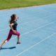 Τι συμβαίνει στο σώμα σου από την πρώτη κιόλας φορά που θα πας για τρέξιμο