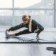 Τι χρειάζεσαι για να γυμναστείς από το σπίτι σου