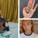 Το Éliou είναι το ανεξάρτητο brand που κρύβεται πίσω από τις παιχνιδιάρικες πέρλες του Harry Styles