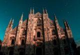 Το Μιλάνο είναι προορισμός για όσους αγαπούν τη μόδα και το design