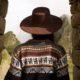 Το Περού είναι η πιο μυστηριακή χώρα της Νότιας Αμερικής