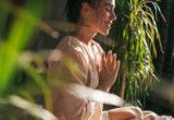 Το άγχος σου δεν θα το διαχειριστείς μόνο για να χαλαρώσεις