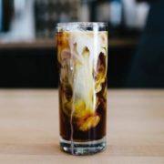 Το ένα πράγμα που λείπει από τον παγωμένο καφέ σου