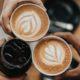 Το ένα υλικό που πρέπει να προσθέτεις στον καφέ σου, για να αποκτήσεις flat κοιλιά