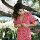 Το αγαπημένο σου φόρεμα θα το βρεις σε ένα από αυτά τα 8 ανεξάρτητα brands