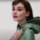 Το καινούριο documentary για τη ζωή της Audrey Hepburn έρχεται από την ομάδα παραγωγής του 'McQueen'.