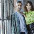 Το νέο ριάλιτι «Next in Fashion» θυμίζει το Project Runway απλά χωρίς το drama