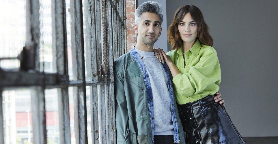 Το νέο ριάλιτι Next in Fashion θυμίζει το Project Runway απλά χωρίς το drama