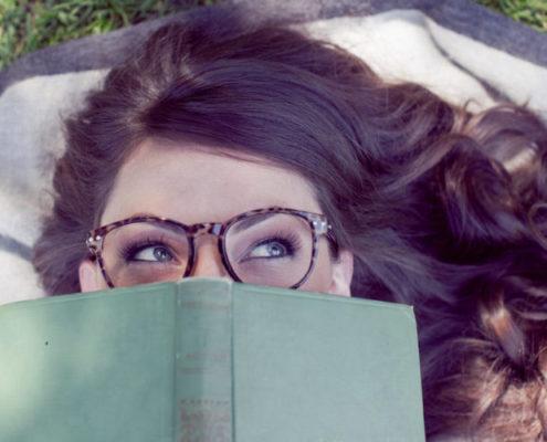 Το να είσαι single είναι μια ευκαιρία να σε γνωρίσεις Πώς θα το κάνεις