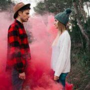 Το να εξαφανίζεσαι δε σημαίνει απαραίτητα ghosting