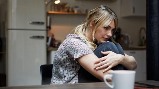 Το να κλαις στη δουλειά είναι ΟΚ αν ξέρεις αυτά τα 4 tips διαχείρισης