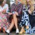 10 κανόνες για το ντύσιμο στη δουλειά τους καλοκαιρινούς μήνες