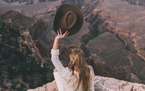 Το να προχωράς δε σημαίνει απαραίτητα το να μπαίνεις σε μια νέα σχέση