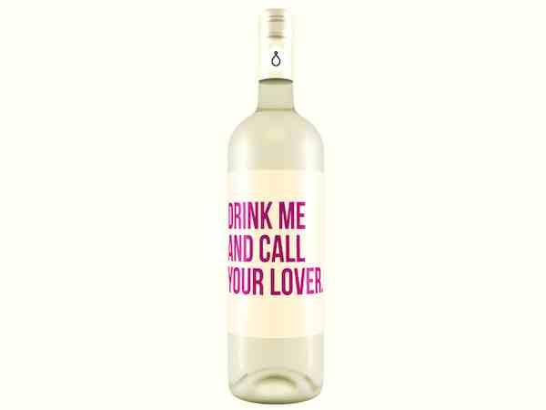 Το σωστο κρασι θελει και τη σωστη ταμπελα savoir ville (1)