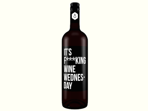 Το σωστο κρασι θελει και τη σωστη ταμπελα savoir ville (2)