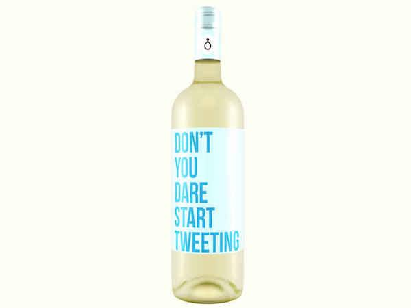 Το σωστο κρασι θελει και τη σωστη ταμπελα savoir ville (4)