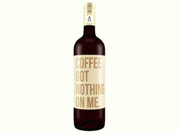 Το σωστο κρασι θελει και τη σωστη ταμπελα savoir ville (5)