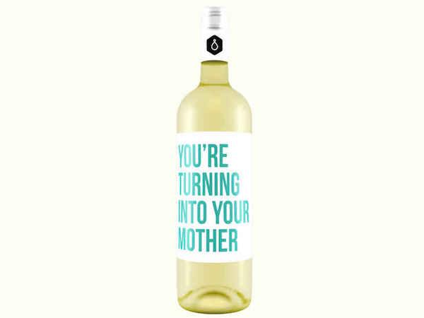 Το σωστο κρασι θελει και τη σωστη ταμπελα savoir ville (6)