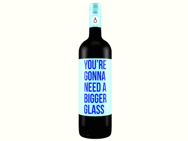 Το σωστο κρασι θελει και τη σωστη ταμπελα savoir ville (7)