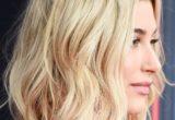 4 DIY conditioners για να αναζωογονήσεις και ενυδατώσεις τα μαλλιά σου